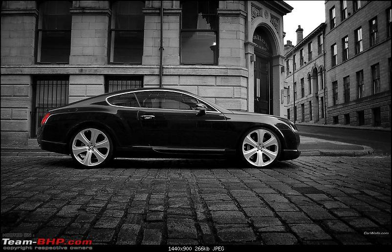 Project KAHN Bentley Continental GTS Black Edition-bentley-continental-gts-project-kahn.jpg