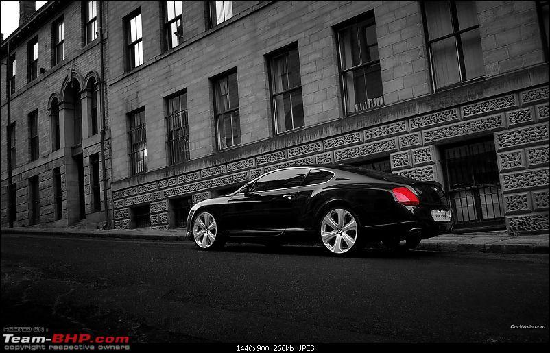 Project KAHN Bentley Continental GTS Black Edition-bentley-continental-gts-project-kahn3.jpg