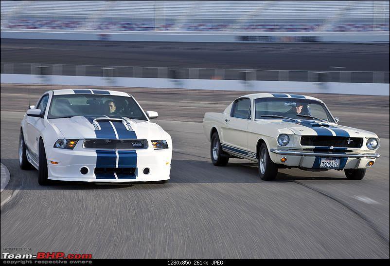 2011 GT350 Mustang Shelby-07shelbygt3502011.jpg