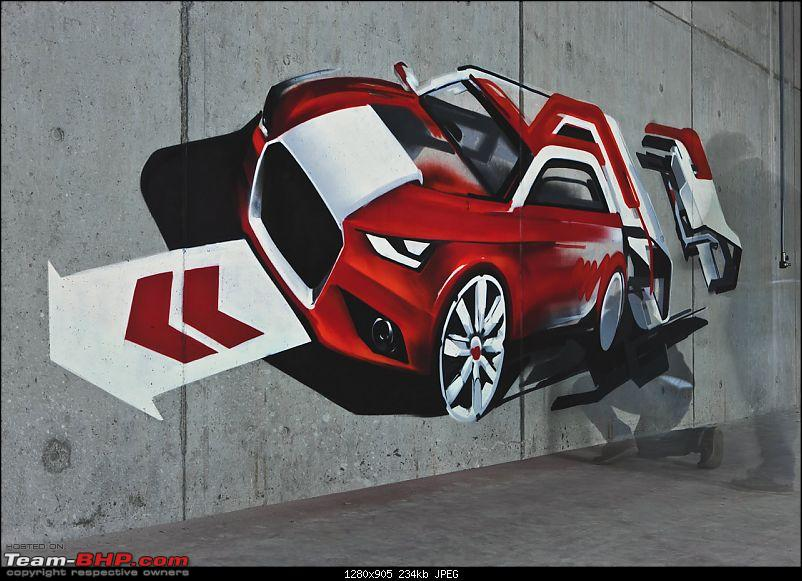 Spied: Audi A1 and S1-012011audia1teaser.jpg