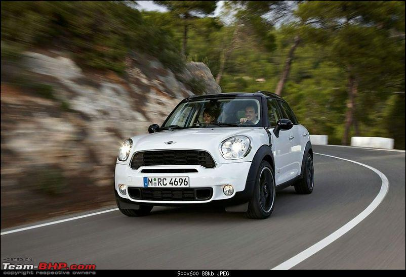 Leaked-MINI crossover countryman 4 X 4 images-phpthumb_generated_thumbnailjpg.jpg