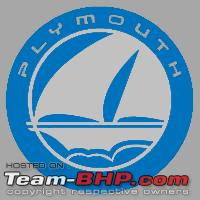 Name:  Plymouthemblem.jpg