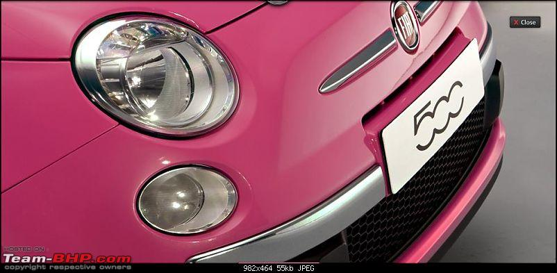 500 Gets In The Pink-7.jpg