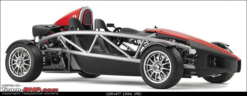 Entry level Ariel Atom launched-01arielatommisc.jpg