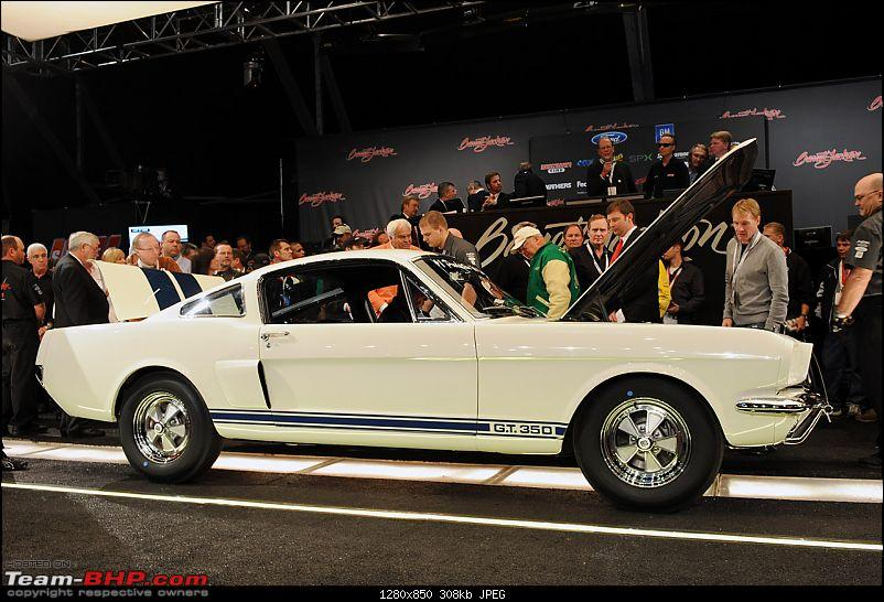 Ford Mustang Shelby GT-Tribute series-01first66gt350bj.jpg