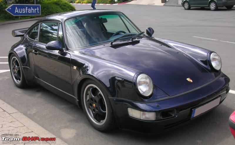 Name:  Porsche_964_Turbo.jpg