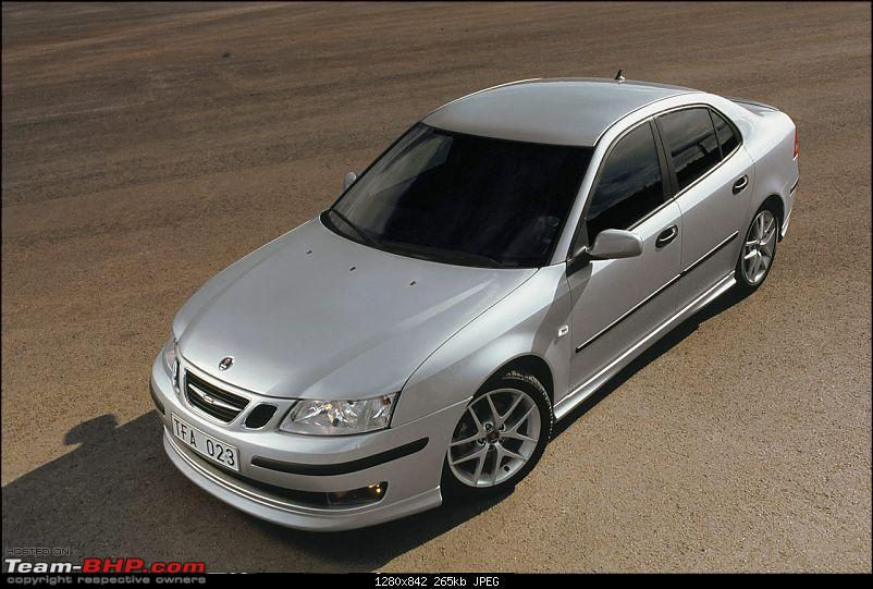 GM: SAAB is for sale EDIT:  Koenigsegg cancels plan to buy it out-saabhistorical_19.jpg