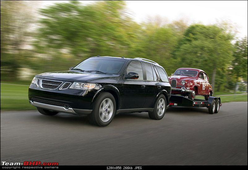 GM: SAAB is for sale EDIT:  Koenigsegg cancels plan to buy it out-saabhistorical_21.jpg