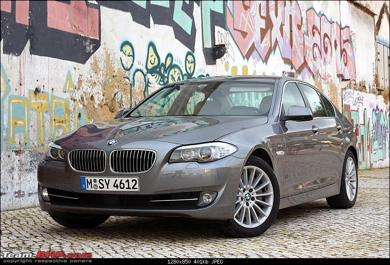 2011 BMW 5-Series-08bmw535i2011review.jpg