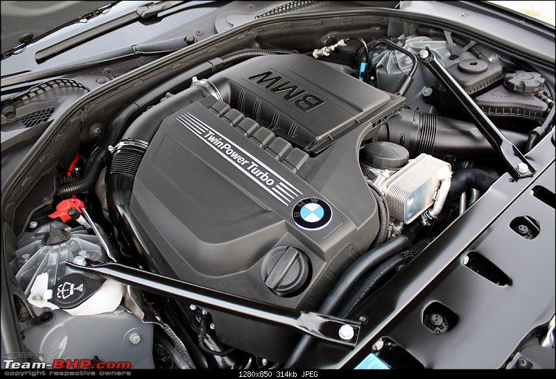 2011 BMW 5-Series-30bmw535i2011review.jpg