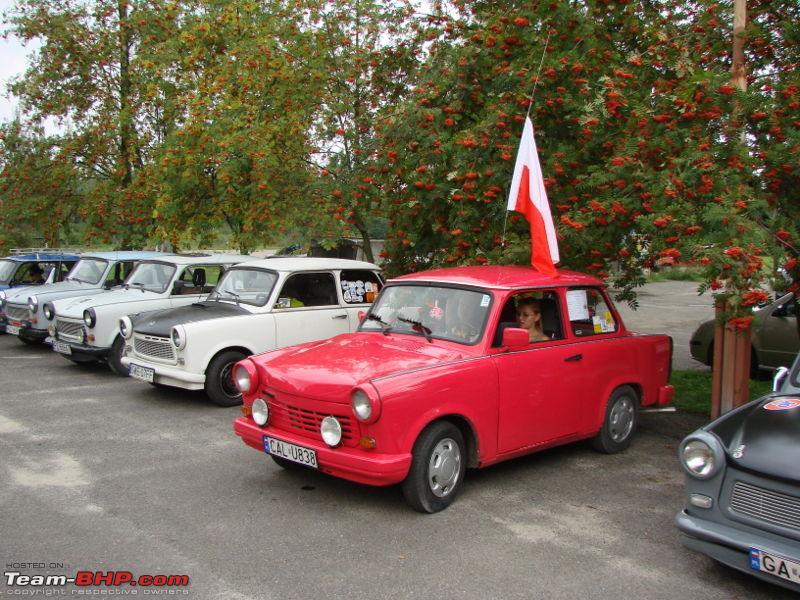 Name:  Trabant rally.jpg Views: 11348 Size:  130.7 KB