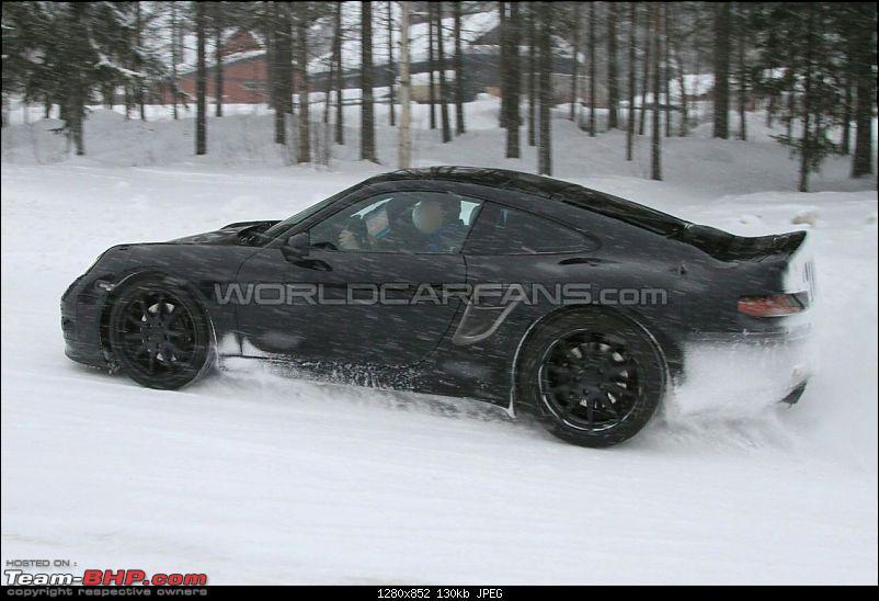 2011 Porsche 998 Spyshots.-998-5.jpg