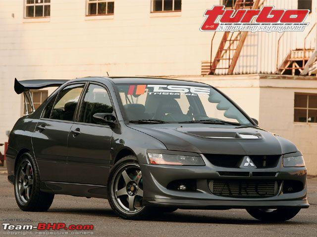 Name:  0705_turp_23_z2005_mitsubishi_evolution_8mrright_front_view.jpg
