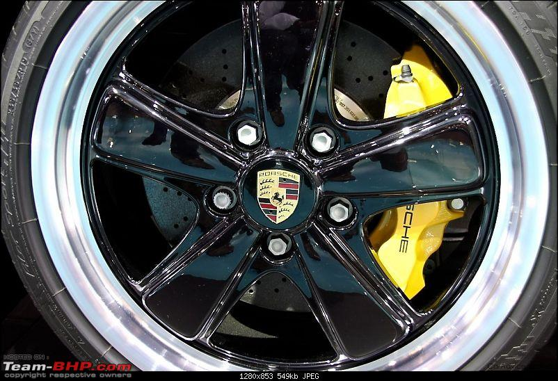 Most Beautiful set of Wheels on Cars!!-16porsche911sclive1.jpg