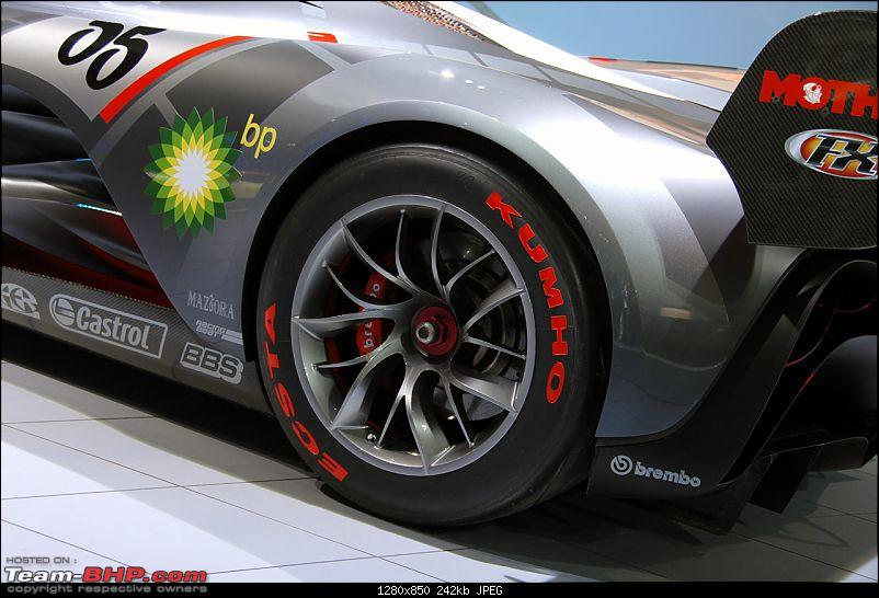 Most Beautiful set of Wheels on Cars!!-furai_live24.jpg