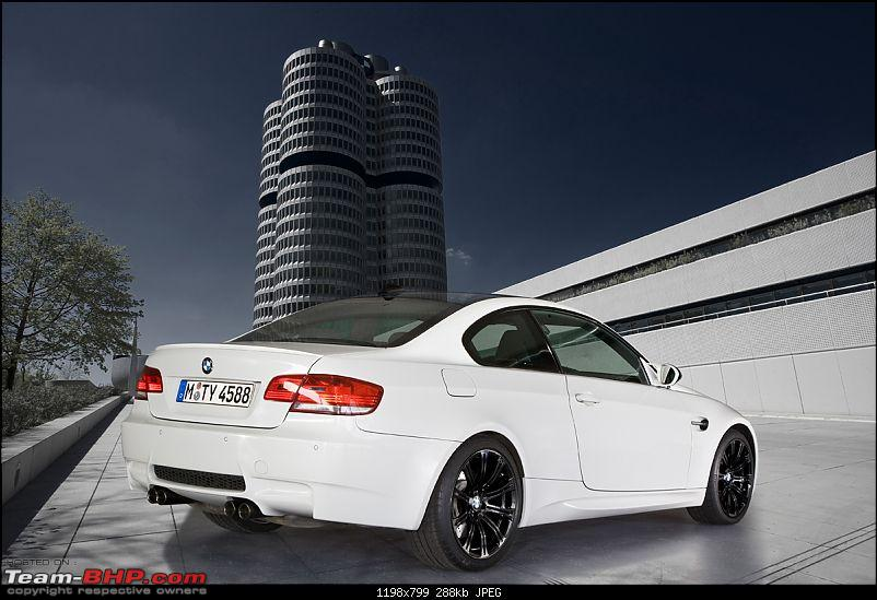 Most Beautiful set of Wheels on Cars!!-bmw_m3_edition_1_09.jpg
