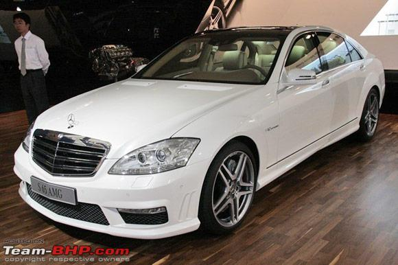 Name:  2009mbs65amg_31_opt.jpg