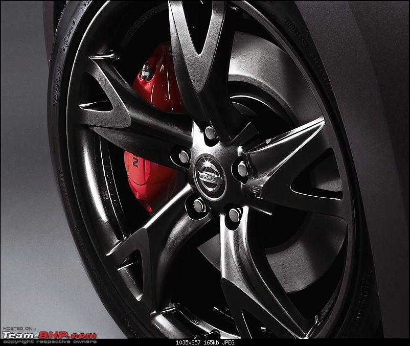 Most Beautiful set of Wheels on Cars!!-nissan_370z40th_wheel_10.jpg
