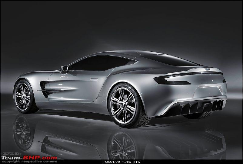 Most Beautiful set of Wheels on Cars!!-astonmartinone7704.jpg