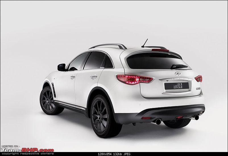 2010 Infiniti FX Limited Edition-infinitifxlimitededition05.jpg