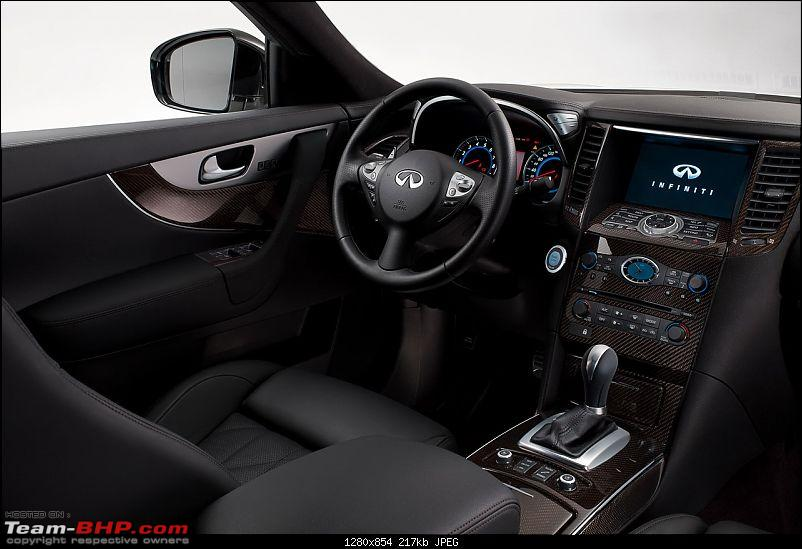 2010 Infiniti FX Limited Edition-infinitifxlimitededition16.jpg