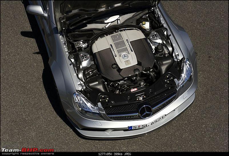 The New Mercedes SL Black Series Unveiled-sl65amgblackseries08.jpg