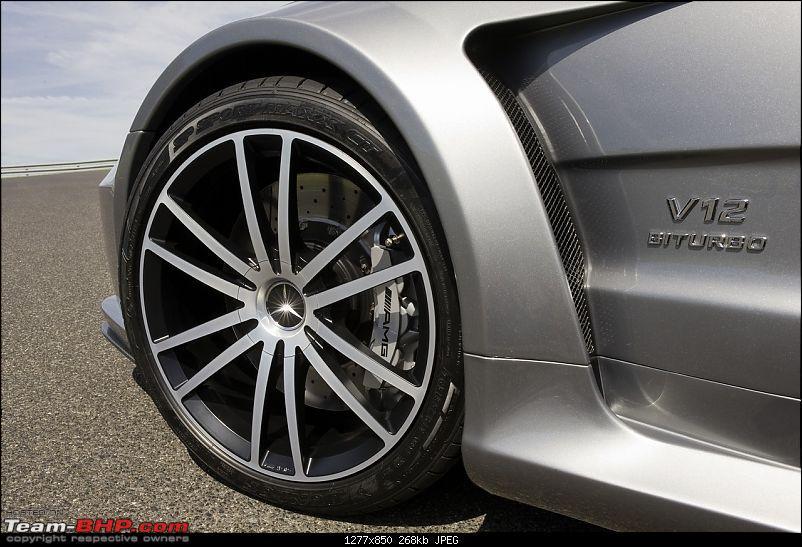 The New Mercedes SL Black Series Unveiled-sl65amgblackseries12.jpg