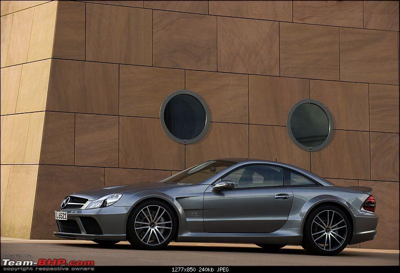 The New Mercedes SL Black Series Unveiled-sl65amgblackseries17.jpg