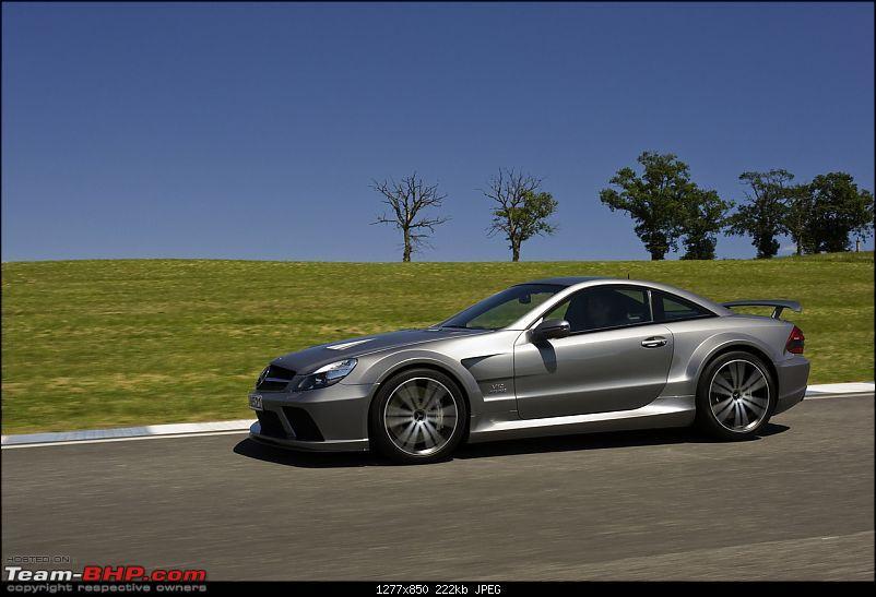 The New Mercedes SL Black Series Unveiled-sl65amgblackseries30.jpg
