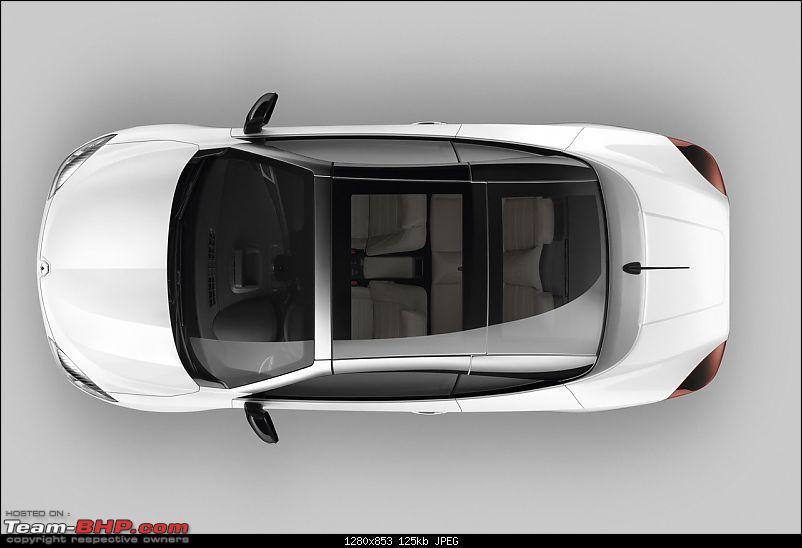 2011 Renault Megane Coupe-Convertible-21635hd4d1bdea5.jpg