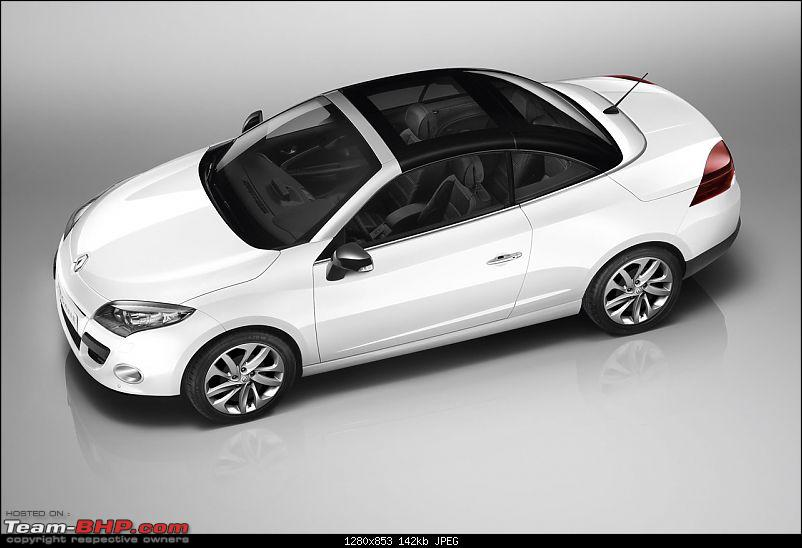2011 Renault Megane Coupe-Convertible-21637hd39f98ae7.jpg