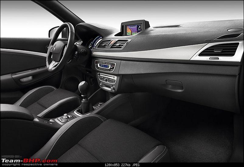 2011 Renault Megane Coupe-Convertible-21643hd98250d0b.jpg