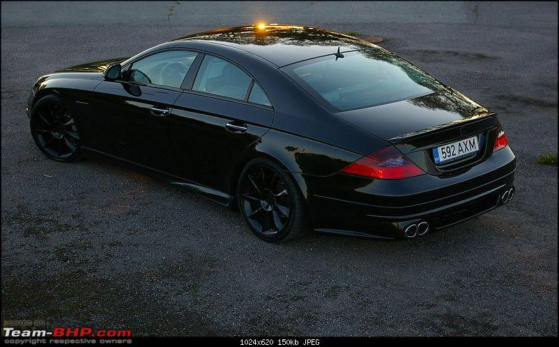 Most Beautiful set of Wheels on Cars!!-mercedes_benz_cls_500_lorinser_by_shadowphotography.jpg