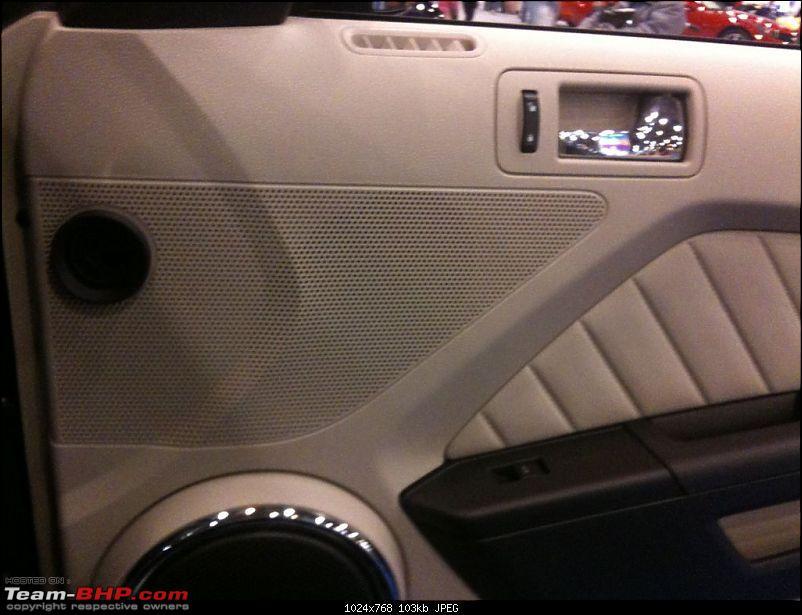 Houston Auto show 2010-img_0538.jpg