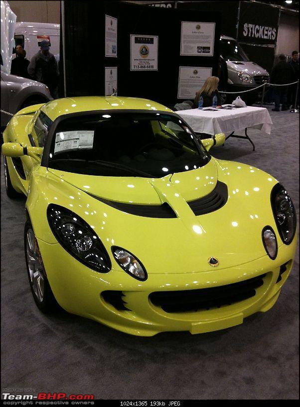 Houston Auto show 2010-img_0596.jpg