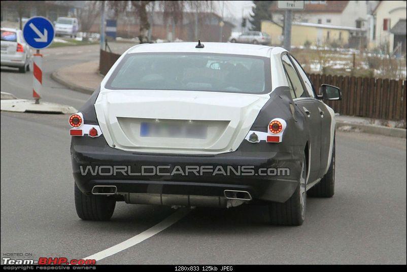 2013 Mercedes S-class (W222)-267610.jpg