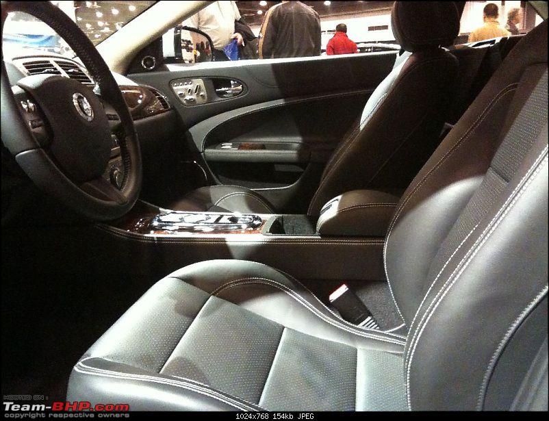Houston Auto show 2010-img_0611.jpg