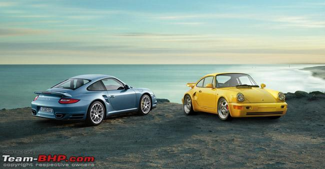 Name:  997and964turbos.jpg