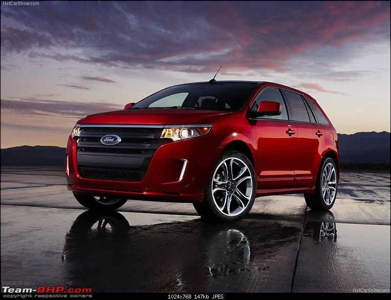 Polarizing 2011 Ford Edge revealed-fordedge_sport_2011_1024x768_wallpaper_01.jpg