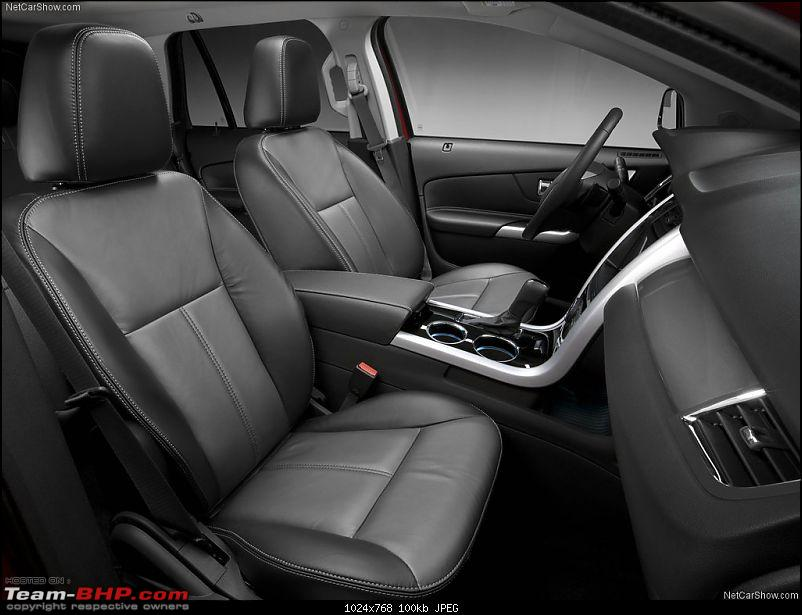 Polarizing 2011 Ford Edge revealed-fordedge_sport_2011_1024x768_wallpaper_10.jpg