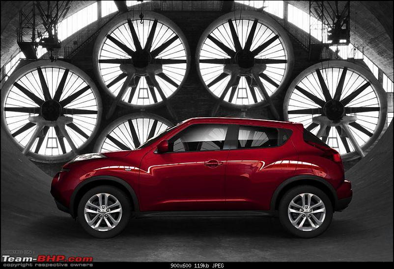 Even more polarizing Nissan Juke crossover revealed-phpthumb_generated_thumbnailjpg.jpg