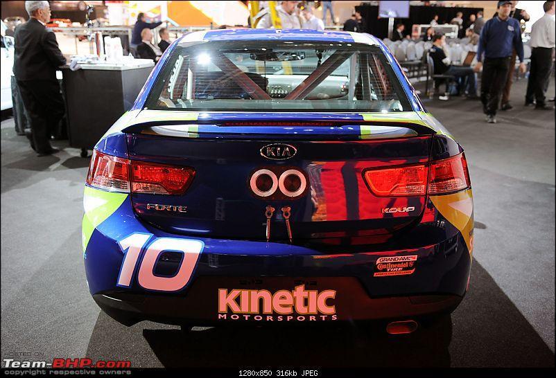 Chicago Auto Show 2010-06fortekouprclive.jpg