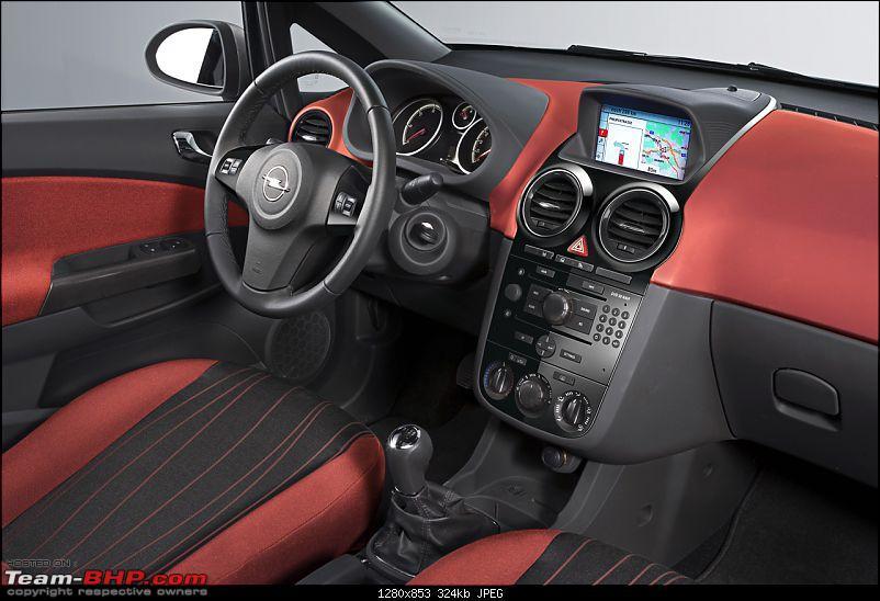 2010 Opel Corsa-213244.jpg