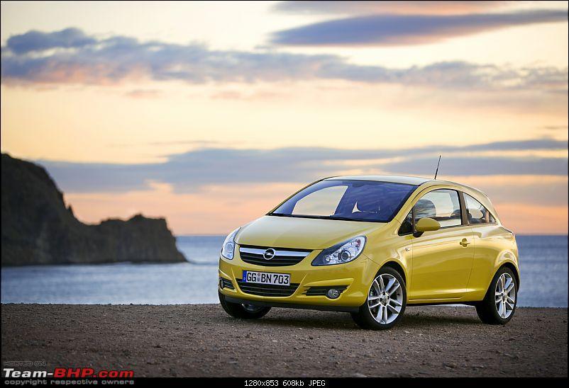 2010 Opel Corsa-263618.jpg