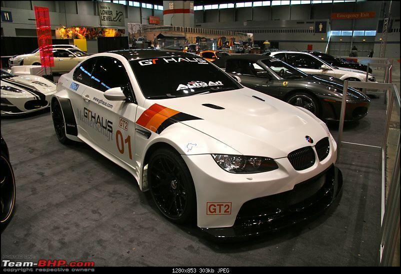 Chicago Auto Show 2010-racecarschicago14.jpg