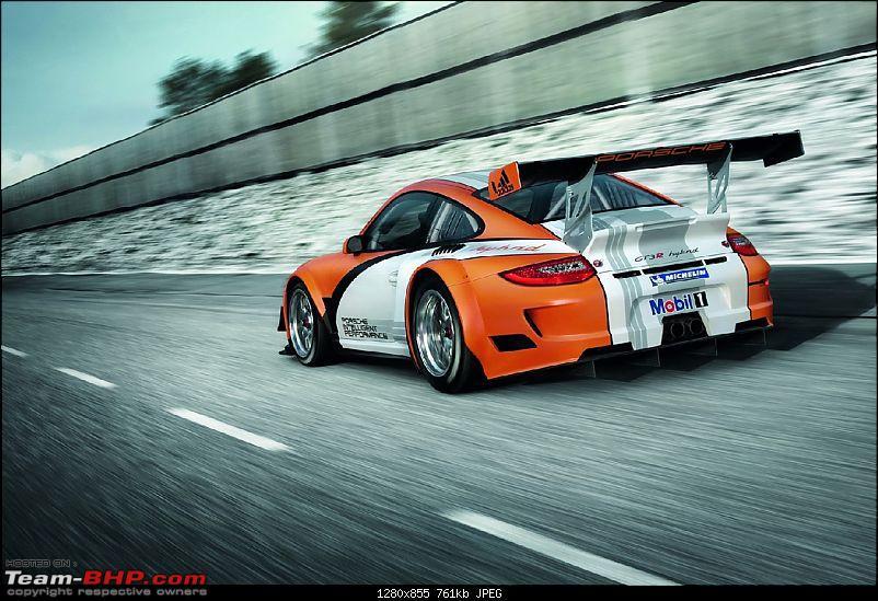 Porsche 911 GT3 R Hybrid-03porsche911gt3rhybrid.jpg