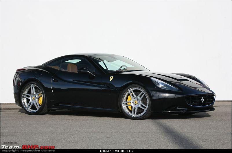 Most Beautiful set of Wheels on Cars!!-ferraricaliforniabynovitecrosso16.jpg