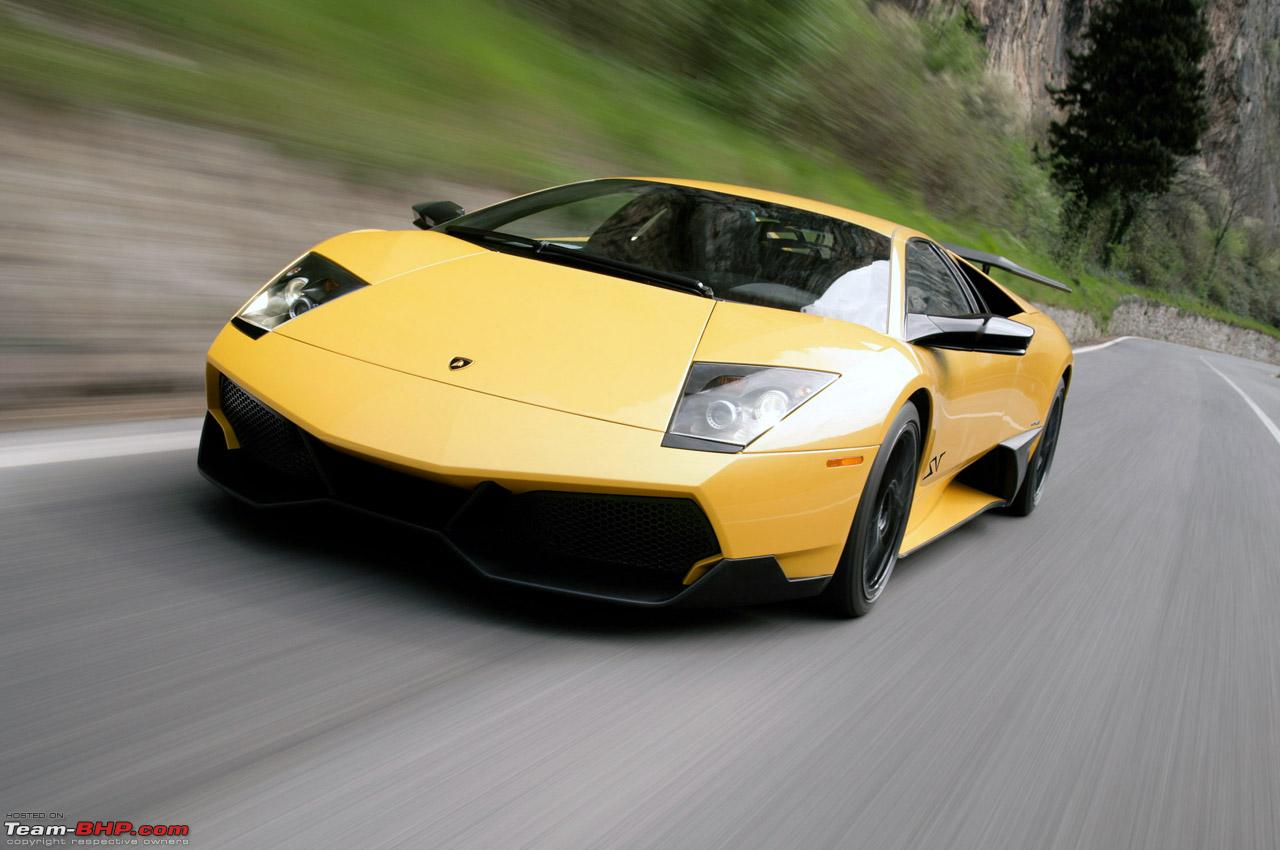 added Lamborghini+murcielago+
