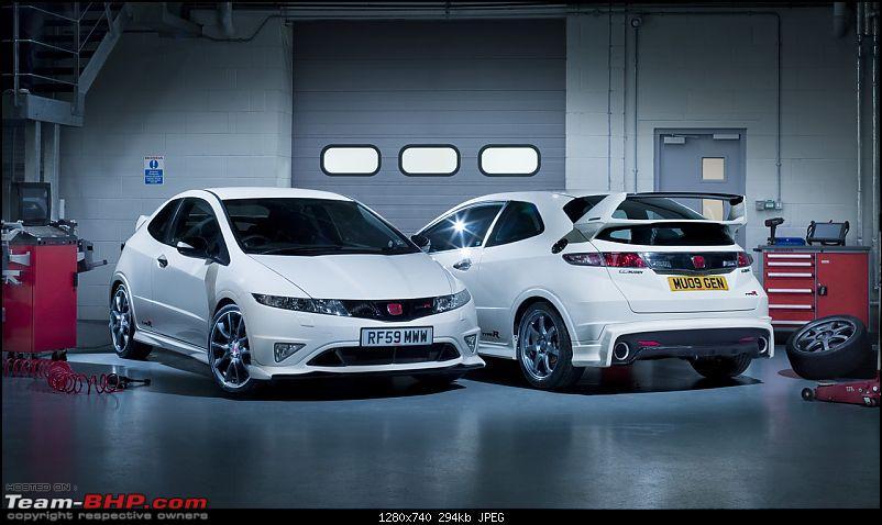 Civic Type-R Mugen -->Hottest hatch in the world?-01hondacivictypermugenbtcc.jpg