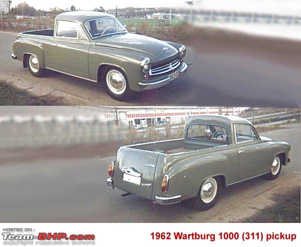 Name:  1962Warburg1000pickup.jpg